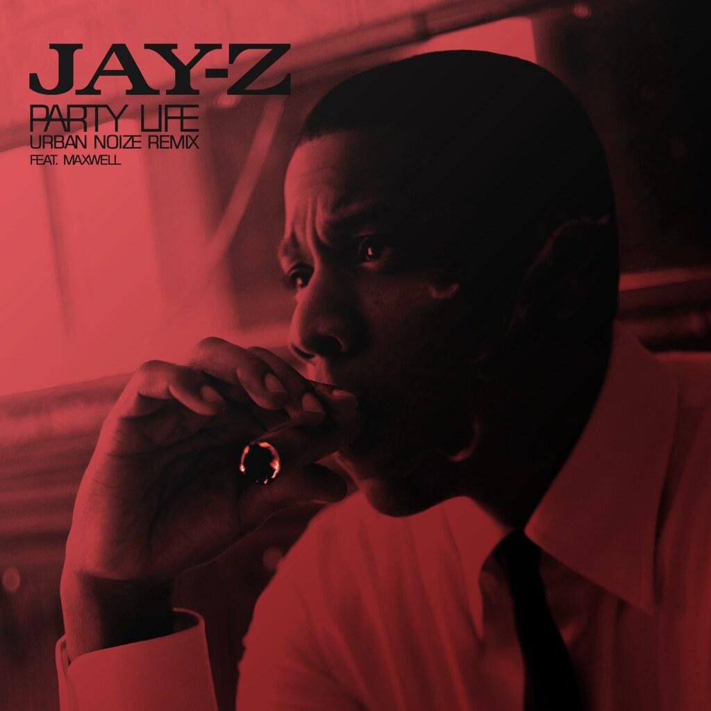 Lucifer Jay Z Album Art: The World's Best Photos Of Hip