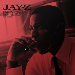 Jay-Z & Maxwell - Party Life (Urban Noize Remix) (Harrison T   Photography. Design) Tags: life red party urban music 3 black art night keys design gangster artwork jay graphic alicia album culture remix kingdom tint pop cover american single blueprint maxwell come z hip hop rap noize jayz remixes summers eminem featuring beyonce feat rihanna blacksummersnight americansummersnight