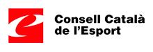 boto-consell-catala-esport