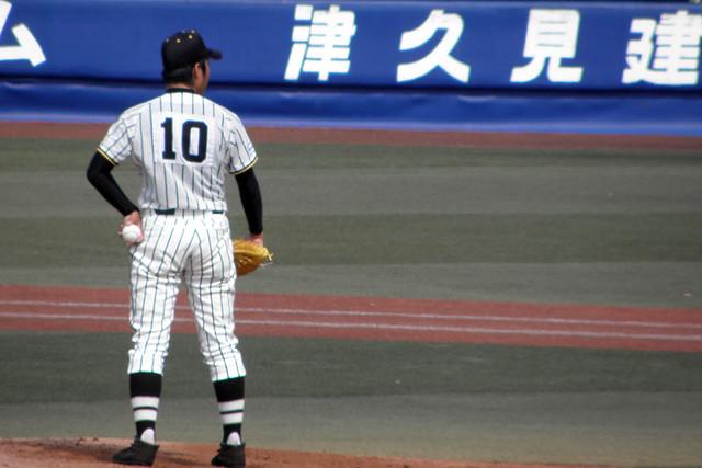 100725_142952_横浜隼人VS横浜創学館