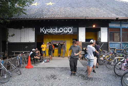 KyotoLOCO 2010