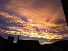 Sant Pere de Ribes photo