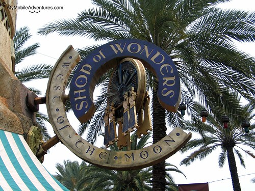 IMG_3990-Universal-IOA-Shop-of-Wonders