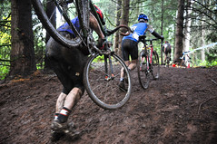 Cross Crusade 2010 #2 - Rainier-15