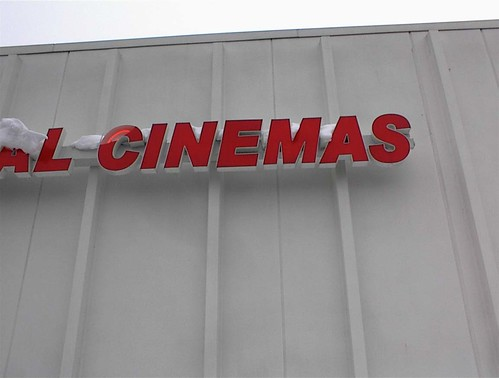 cinema service 1