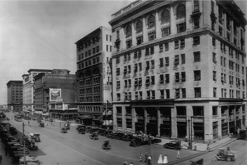 Tucker Boulevard 1917.jpg
