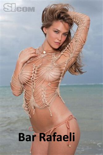 5074359170 1486fa0ec1 Bar Rafaeli Nude Bar Rafaeli, originally uploaded by ...