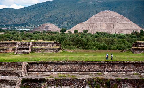 Teotihuacan 05