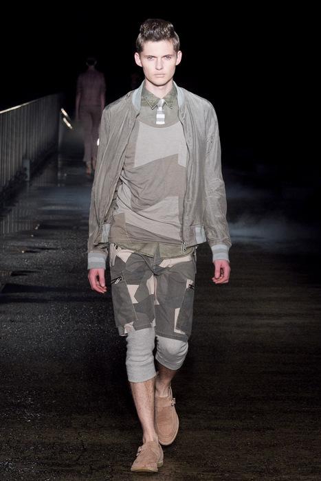 SS11_Tokyo_Davit MEURSAULT017_Nicolai Haugaad(Fashionsnap)