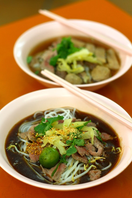 Beef Noodles 023