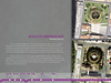 Augustus Presentation - edited_Page_13