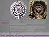Augustus Presentation - edited_Page_08