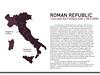 2-RisorgimentoPresentation_Page_05