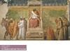 Santa Croce_Page_25