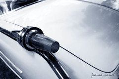 classic car 285 (joannemariol) Tags: classic classiccar vintageauto vintageretro joannemariolphotographics classiccarphotography