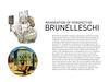 Brunelleschi+Perspective_Page_09