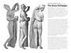 Magna Graecia_Page_19