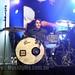 Paramore (74) por MystifyMe Concert Photography™