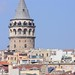 "Tour de Galata • <a style=""font-size:0.8em;"" href=""http://www.flickr.com/photos/53131727@N04/5084113465/"" target=""_blank"">View on Flickr</a>"