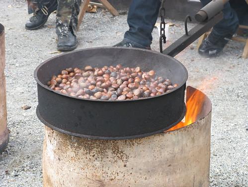castagne somano1