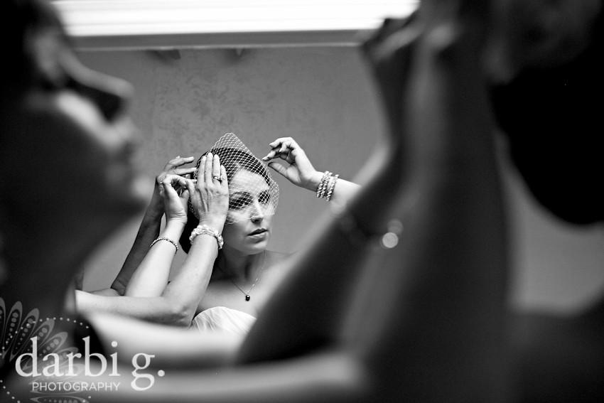 DarbiGPhotography-Kansas City wedding photographer-H&L-109