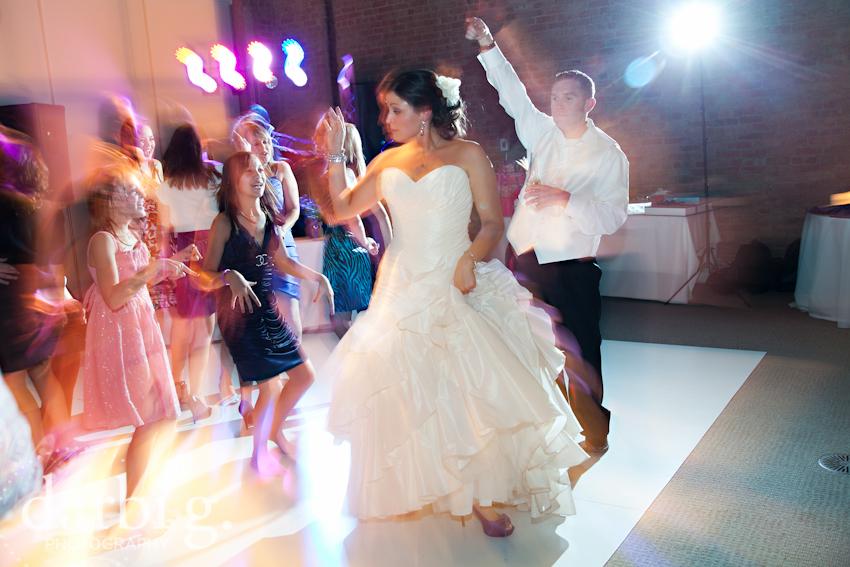 DarbiGPhotography-Kansas City wedding photographer-H&L-136