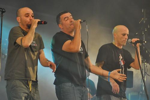 Zebda (Mouss & Hakim) by Pirlouiiiit 15102010