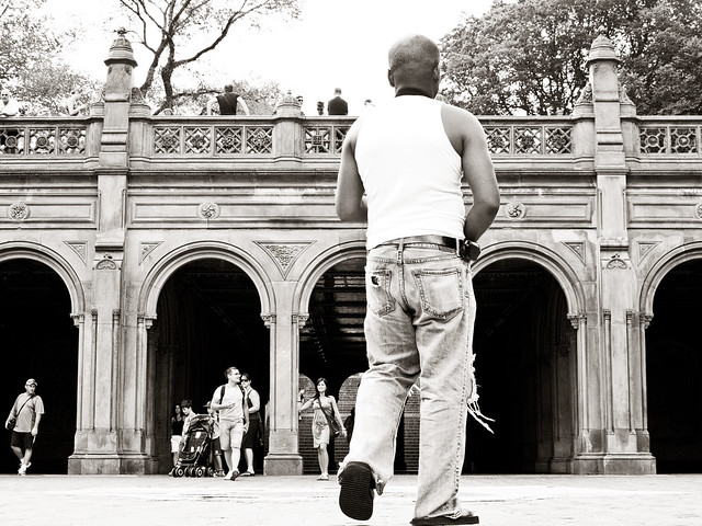 street,photography,jorgeq,central,park,nyc,
