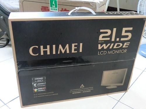 CIMG0346