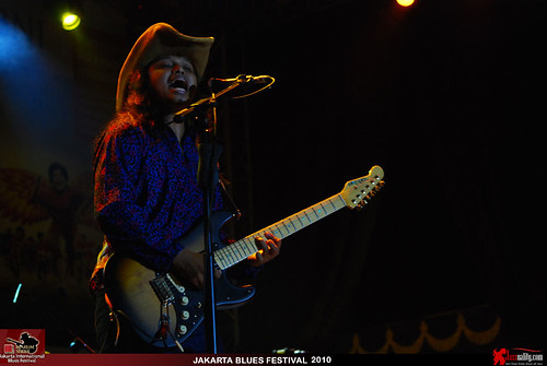 Gugun Blues Shelter (3)