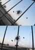mira una araña ! (alterna ►) Tags: chile santiago natalia fotografia diseño ilustracion caceres alterna alternativa superboba alternaboba