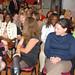 CSA visits Vicenza, Italy, Oct. 15, 2010