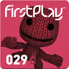 FirstPlay Episode 29