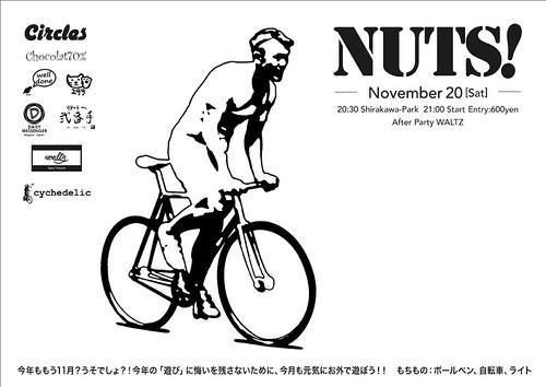 NUTS-201011
