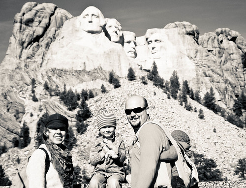 rushmore  and us-0028