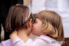 enfants-ozphoto-9