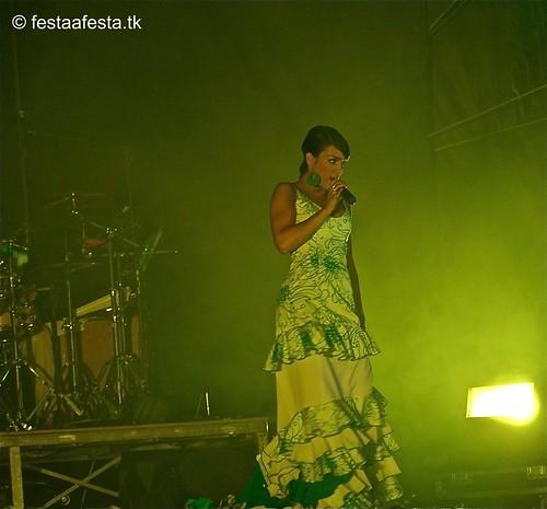 Orquesta Versalles 2008 - 001