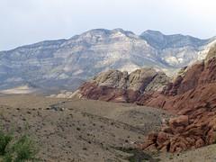 G12_0168 (stevefreitag) Tags: redrockcanyon usa mountain nature landscape nevada nv g12 canong12 canonpowershotg12 powershotg12