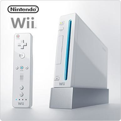 Nintendo Wii Hacks, Exploits, and Secrets