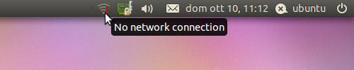 Figura 1 - Portatili Dell Studio: la connessione wireless non funziona;