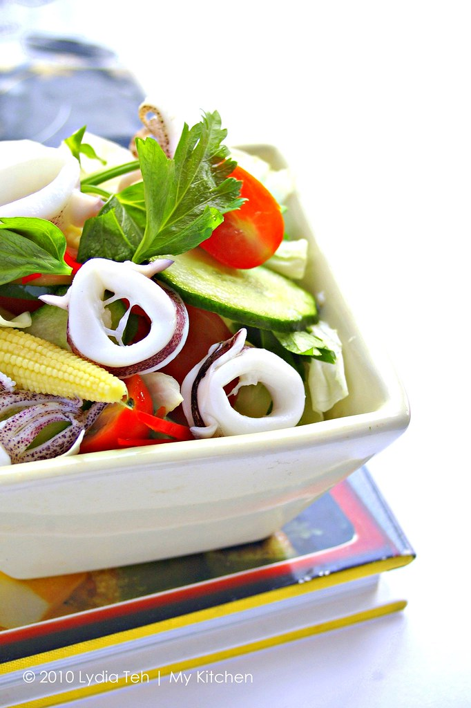 Salad_Squid_1