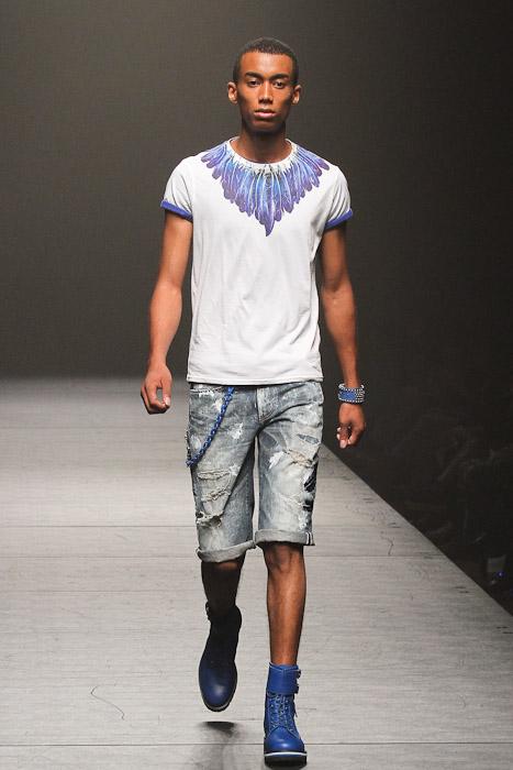 SS11_Tokyo_VANQUISH012_Robbie Morimoto(Fashionsnap)