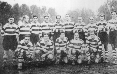 Rugby_Roma_Olimpic_scudetto_1937