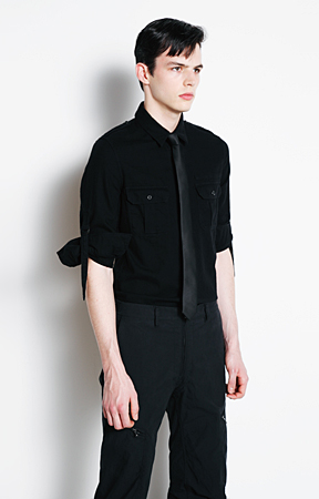 Tom Nicon0128_ATTACHMENT AW10(Official)