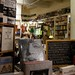 G.I.U.D.A. Libreria Minimum Fax | Roma