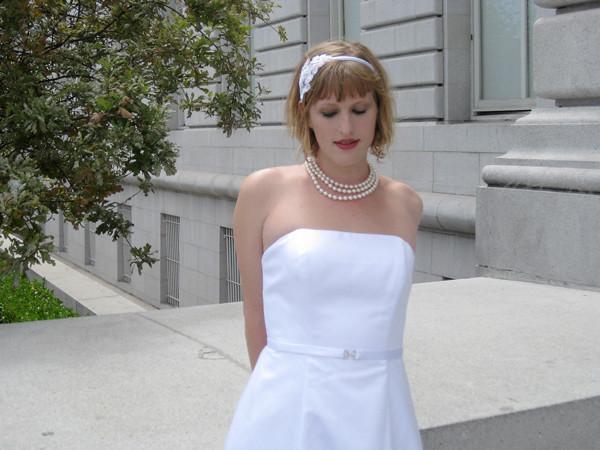 dress-free-in-tranny-girl-giving-a-handjob