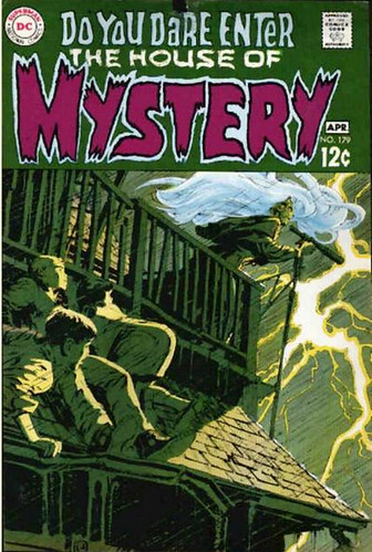 COMIC_house_of_mystery_179