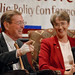 Pete Domenici/Heather Wilson