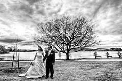 DSC_0827_8-Edit-Edit (Bluemonkey08) Tags: wedding australia canberra act ultrawideangle ericlam nikond90 tokina1116mmf28atxpro bluemonkey08 2ndoctober2010 caraanddavidswedding