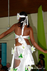 Creole Food Fest and Fashion Show, St Gerard's Hall, Dominica (Tropical Ties) Tags: heritage photography photo photographer image traditional stock picture culture canon350d caribbean independence carib canoneos canonrebelxt creole stockphoto dominica indigenouspeople stockphotography amerindian stockimage sigma1770 indigenousculture natureisland kalinago independencecelebrations creoleweek waitukubuli dominicaimage dominicaphoto dominicaphotography dominicapicture independenceseason independencecelebrations2010 creolefoodfestandfashionshow islandcarib karinaculturalgroup
